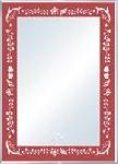 Gương bỉ TAV 645B - MS3650