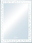 Gương bỉ TAV 649B - MS3653