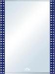 Gương bỉ TAV 666C - MS3663